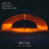[Download] Waiting (feat. Otis Parker) MP3