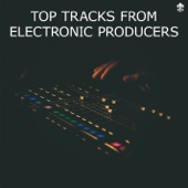 Top Tracks from Electronic Producers