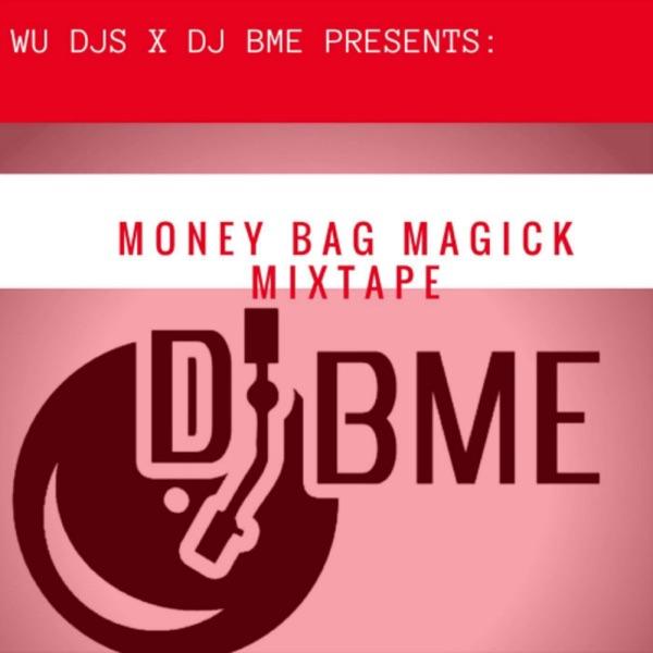 DJ BME's Podcast