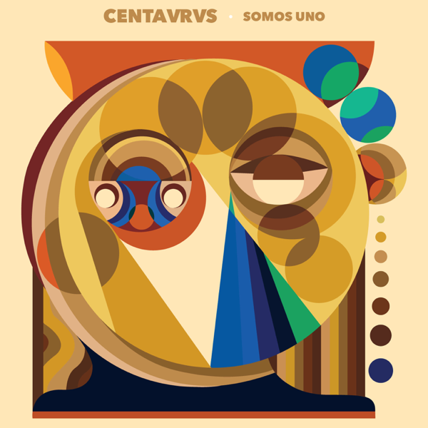 [Full Album} Centavrvs -Centavrvs Free Download