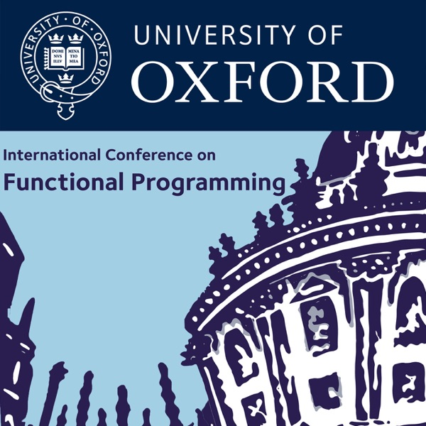 International Conference on Functional Programming 2017