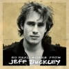 Buckley Jeff