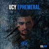 Ephemeral - Ugur Can Yenal