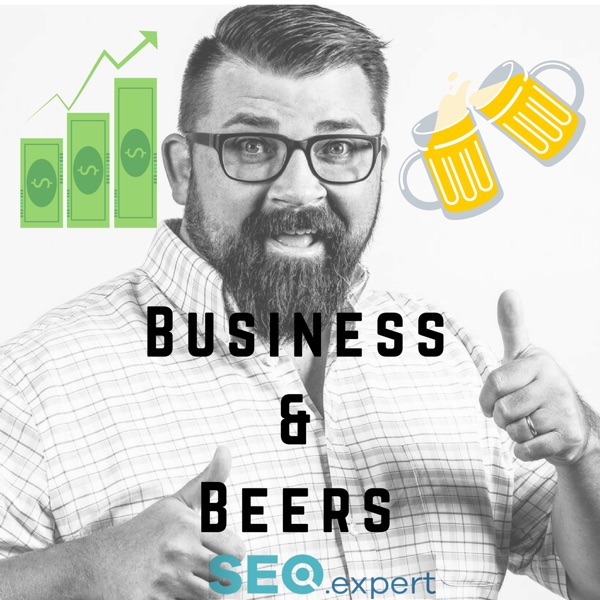Business & Beers