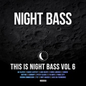 This is Night Bass, Vol. 6