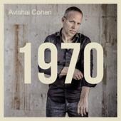 Avishai Cohen - 1970  artwork