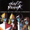 Harder Better Faster Stronger (Alive 2007) - Single, Daft Punk
