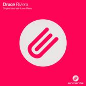 Riviera (MeHiLove Remix)