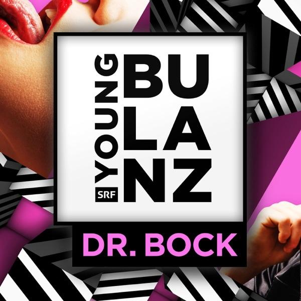 Dr. Bock HD