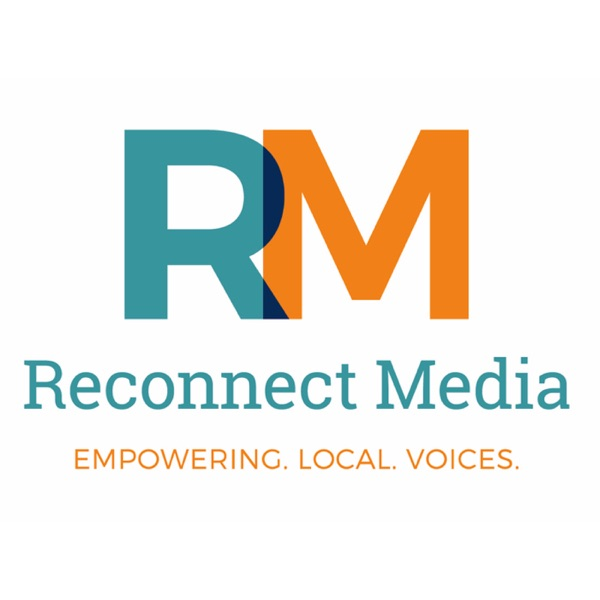 Reconnect Media