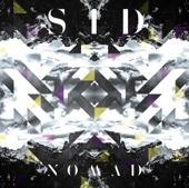 NOMAD - シド