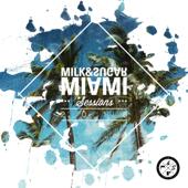 [Download] Let the Sun Shine (Milk & Sugar Remix) MP3