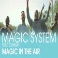 Magic System Ya Foye