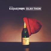 Katastrofe - Olav Thon artwork