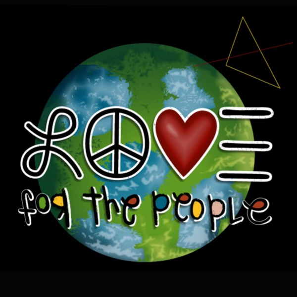 Love For The People