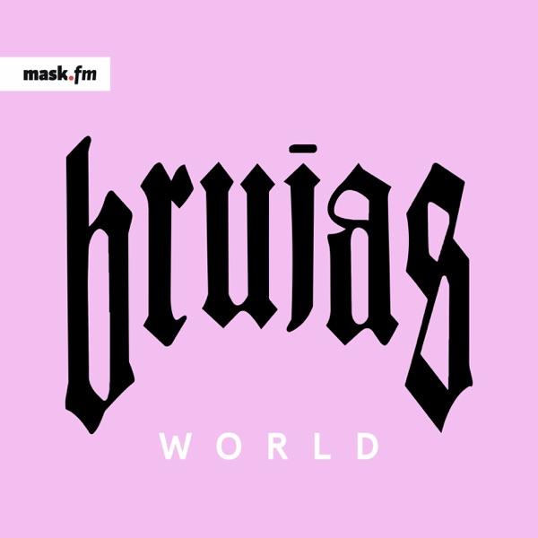 BRUJAS World