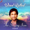 Vinod Rathod The Singing Icon Gujarati