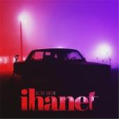 Ihanet - EP