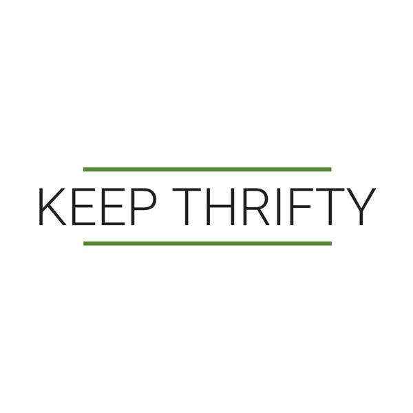 Keep Thrifty Audio