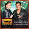 Marjaani Lovely From T Series Mixtape Punjabi Single
