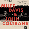 The Final Tour: The Bootleg Series, Vol. 6