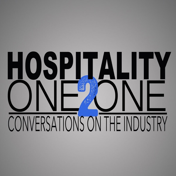 Hospitality 121 : Conversations on the Industry