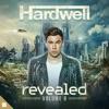 Revealed, Vol. 8 (Presented by Hardwell), Hardwell