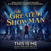 [Download] This Is Me (Alan Walker Relift) [From