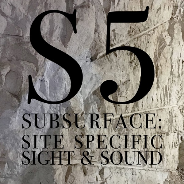 Subsurface Podcast