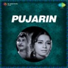 Pujarin