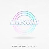 New Sound - EP
