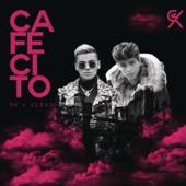 Cafecito (feat. Sebastián Villalobos)