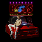 Boss - DrefGold & Daves The Kid