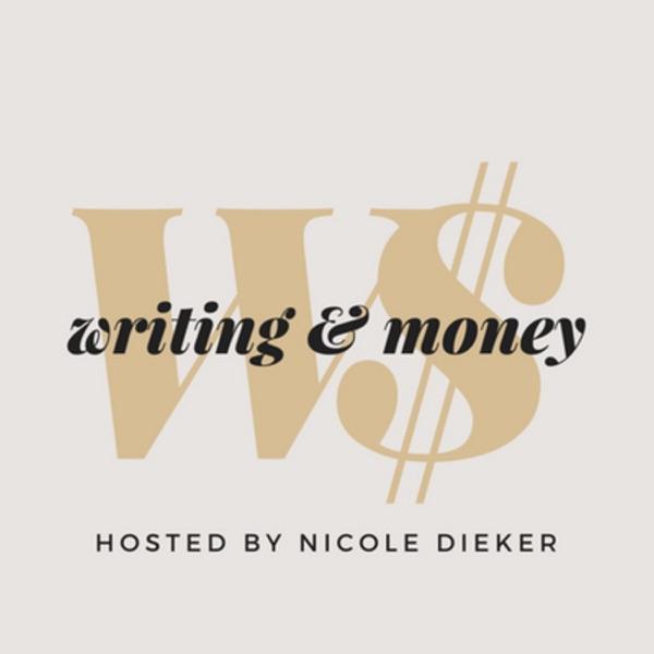 Writing & Money
