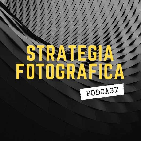 Strategia Fotografica