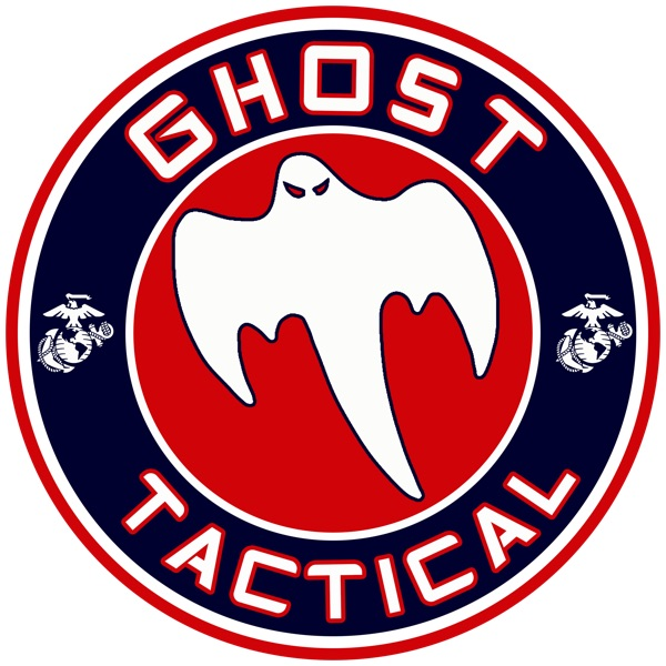 Ghost Tactical Podcasts