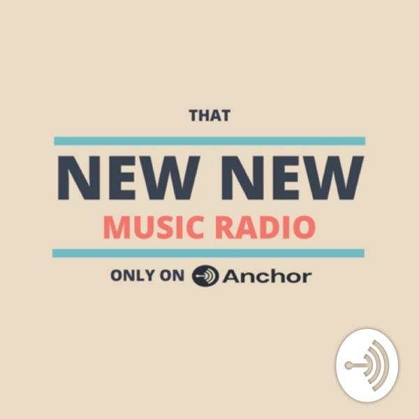 That New New Radio