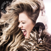 Kelly Clarkson - I Don't Think About You  artwork