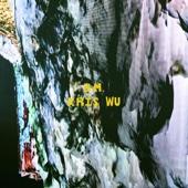Kris Wu - B.M. artwork