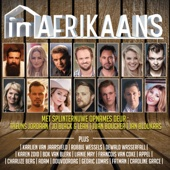 In Afrikaans Various Artists