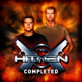 The Hitmen - Completed