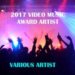 2017 Video Awards Artist (Special Edition)
