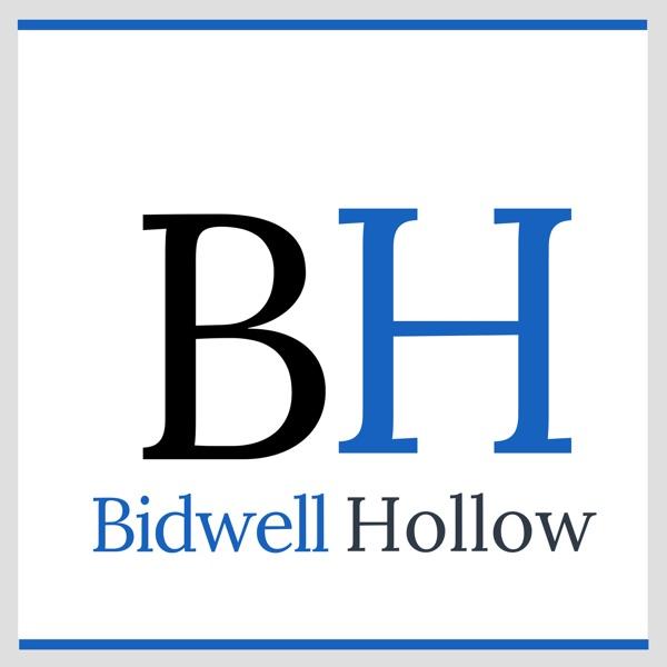 Bidwell Hollow