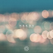 Needs (feat. Mac Ayres)