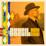 Lagu Mario Biondi - Brasil MP3 - AWLAGU