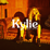 Lagu Kylie Minogue - Stop Me from Falling MP3 - AWLAGU