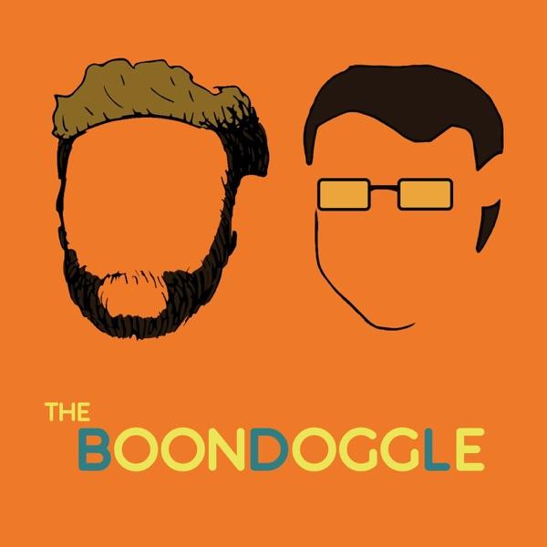 The Boondoggle - PCEU