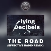 The Road (Effective Radio Remix)
