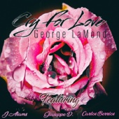 Cry for Love Remix (feat. Jay Alams, Giuseppe D. & Carlos Berrios)