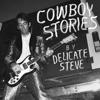 Cowboy Stories - EP